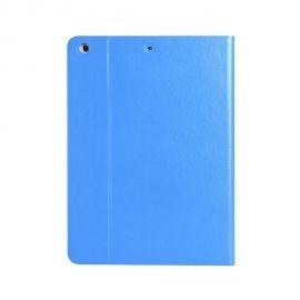 Bao da iPad mini Retina Usams Lange Series (da thật cao cấp, sang trọng, tiện dụng, smart cover)