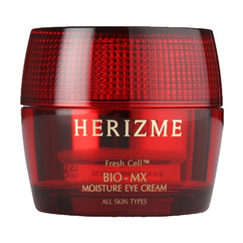 kem Duong Am Herizme Bio-Mx Moisture Eye Cream