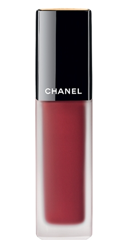 Son Chanel Rouge Allure ink Matte Màu 152 Choquant
