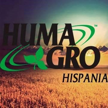 Solving Environmental Challenges with HUMA GRO® Product Line