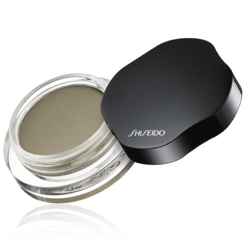 Phan Mat Shiseido Shimmering Cream Eye Color GR707 Patina
