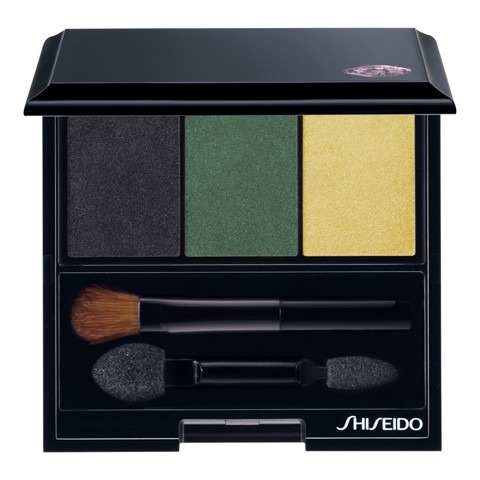 phan mat 3 mau shiseido luminizing satin eye color trio gr716 vinyl