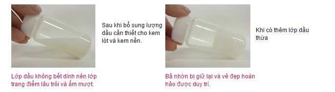 phan nen dang long shiseido maquillage true liquid long keep uv