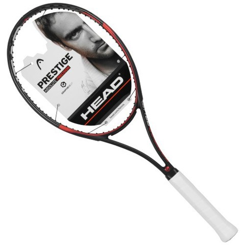 HEAD GRAPHENE XT PRESTIGE REV PRO 300gr (230426)