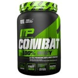 sua tang co tang can mp combat 100% whey cookies n cream 907g