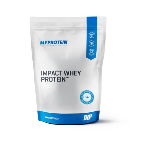 impact whey protein chocolate smooth sua tang co giam mo vi socola