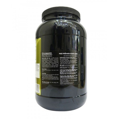 ultimate nutrition iso sensation 93 sua tang co giam mo vi chocolate 907g 02