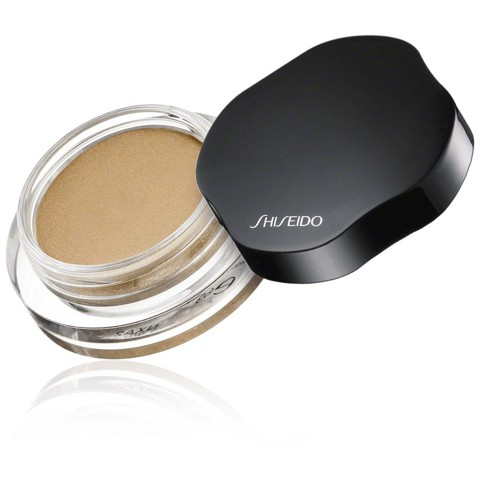 Phan mat Shiseido Shimmering Cream Eye Color Be204