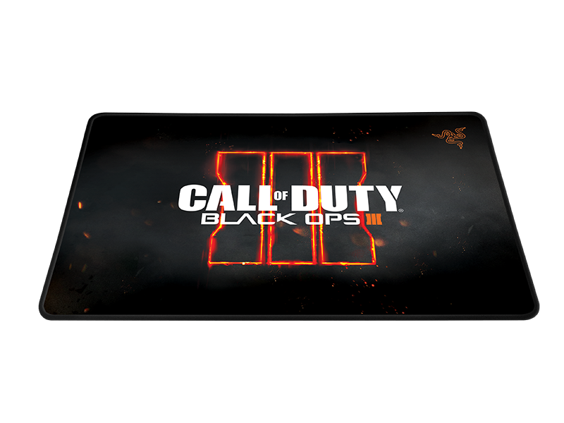 Razer Goliathus Call of Duty®: Black Ops III Edition