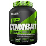 sua tang co tang can mp combat 100% whey chocolate milk 2.27kg 02