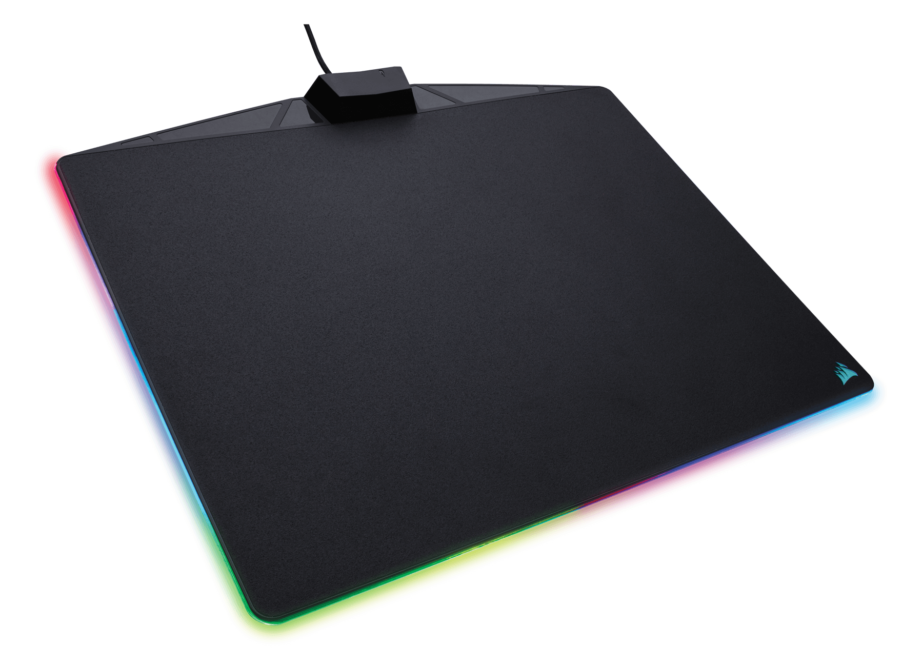 Corsair MM800 Polaris RGB Mousepad