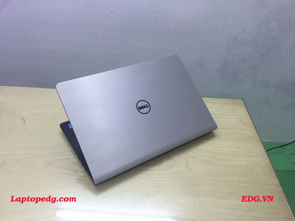 Dell 5548 Core i7-5500u , Ram 8GB, ổ 1000GB, Cạc rời 4GB, Màn 15.6 LED HD