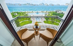 VINPEARL HẠ LONG BAY RESORT