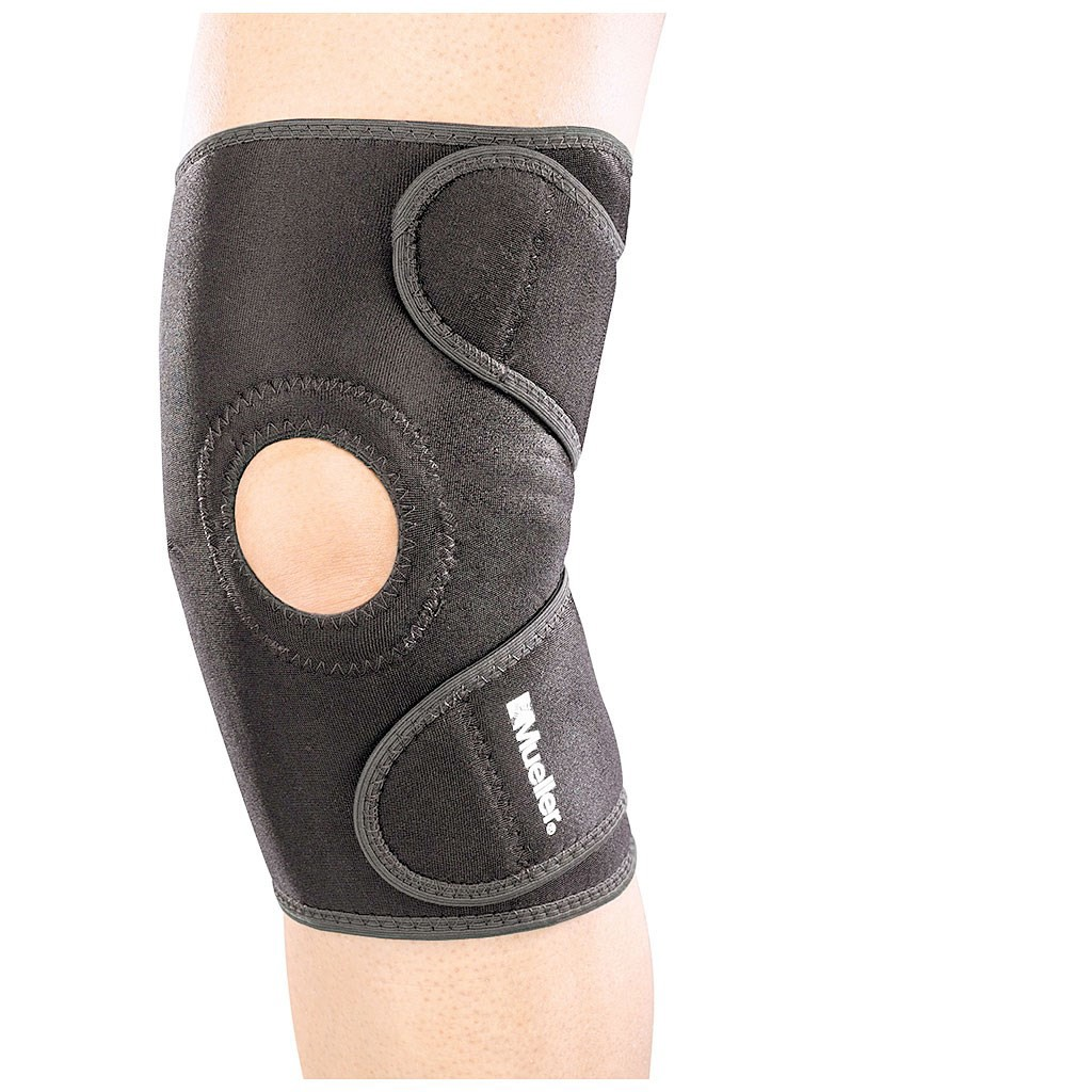 Băng gối Mueller PATELLA KNEE SUPPORT(4532)