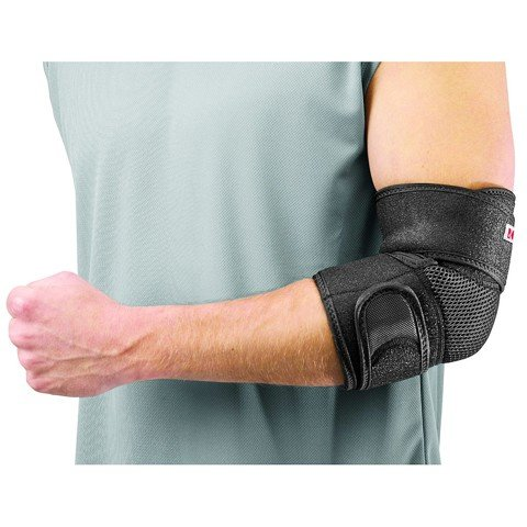 Băng Elbow Mueller ADJUSTABLE ELBOW SUPPORT (75217)