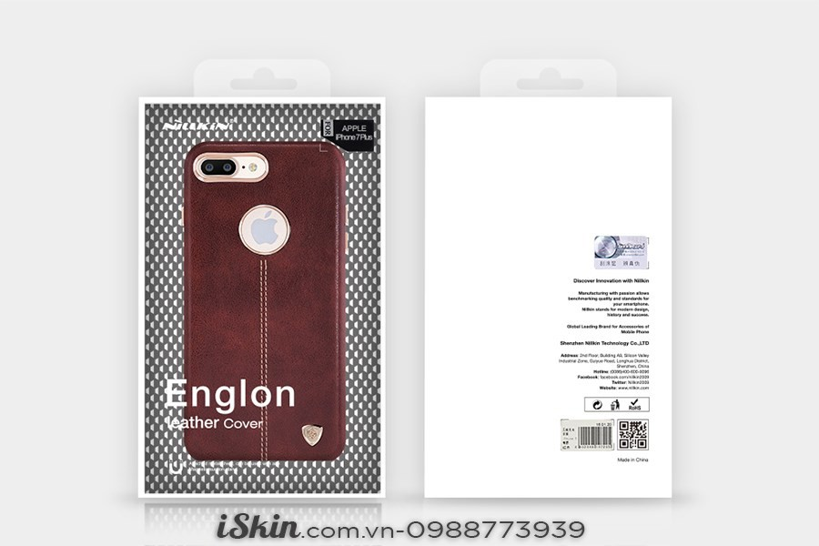 Op-Lung-Da-Iphone-7-Plus-Nillkin-Englon-Chinh-Hang-Sang-Trong-16