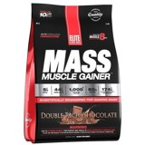 elite labs mass muscle gainer 10lbs double rich chocolate.jpg