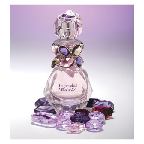 <p>Be Jeweled EDP - Be Jeweled EDP cho nữ