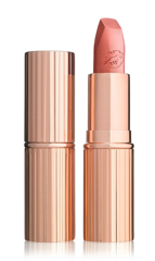 Son Charlotte Tilbury Super Cindy