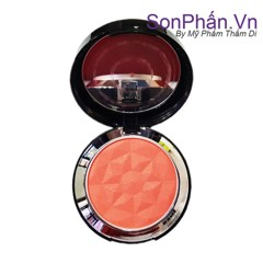 Phấn má hồng SKINTREE Original vivid Color Blusher #01