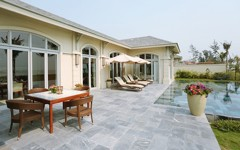 FLC LUXURY RESORT SAMSON - MIỄN PHÍ SPA