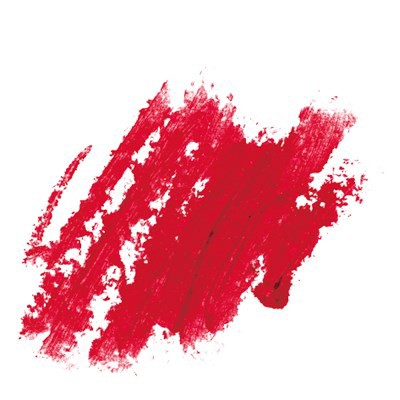 son duong mau dang but chi za lip crayon red199 03