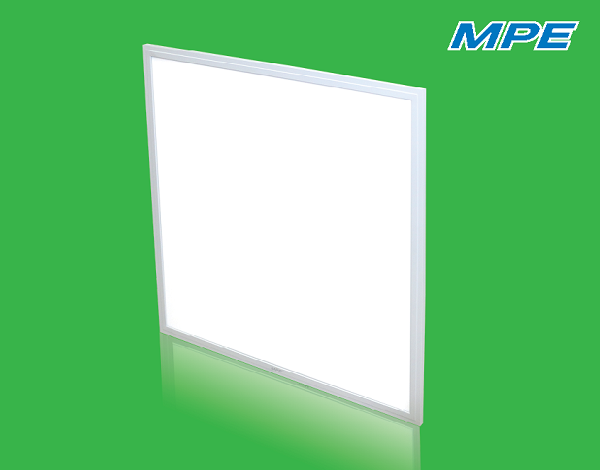 Đèn Led panel 600x600 40W MPE FPL-6060T
