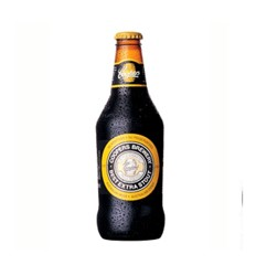 Bia Cooper Extra Stout 375ml