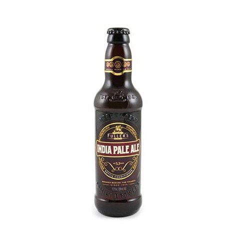 Fuller Bia India Pale Ale 330ml