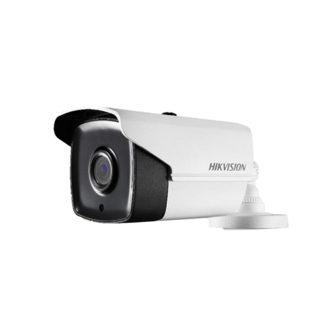 DS-2CD1201-I3 : camera quan sát IP Hikvision 1Megapixell