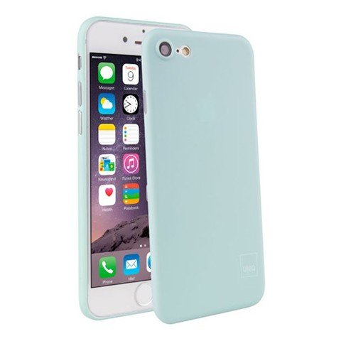Ốp lưng iPhone 7 BODYCON Ultra Slim