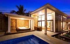 VINPEARL DANANG RESORT & VILLAS
