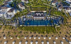 PREMIER VILLAGE DANANG RESORT MANAGED BY ACCOR