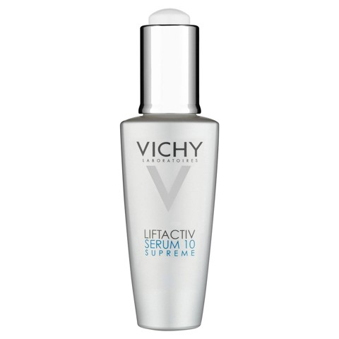 tinh chat tre hoa da vichy liftactiv serum 10 supreme