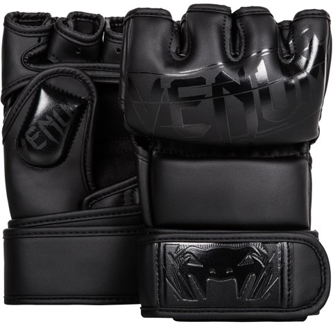 Găng Tay Venum Undisputed 2.0 Mma Gloves - Skintex Leather