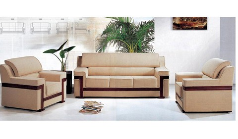 Office Sofa 010