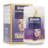 vien uong ho tro lam dep da golden health bio marine collagen plus 100vien 03