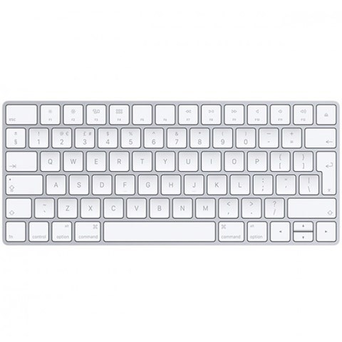 Bàn phím Apple Magic Keyboard
