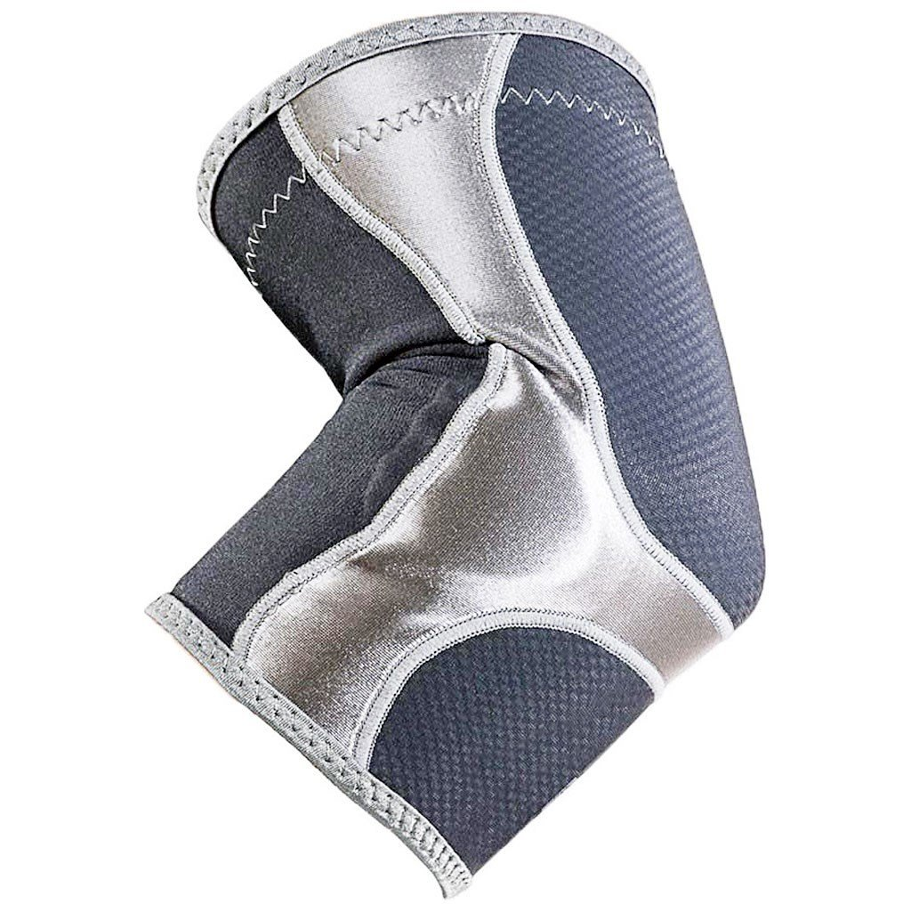 Mueller ELBOW SUPPORT - bó elbow chống hôi (79912)