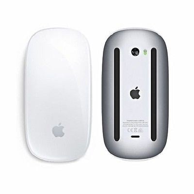Apple Magic Mouse Multi-Touch