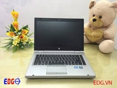 Laptop HP 8460p core i5 VGA rời