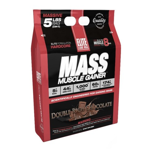 mass muscle gainer sua tang can tang co vi vani 2 27kg 5lb